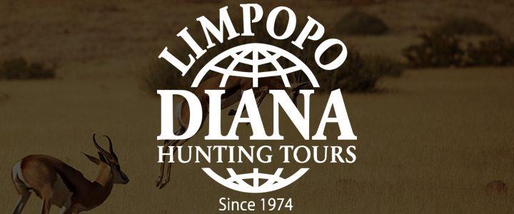 Limpopo & Diana Jaktresor